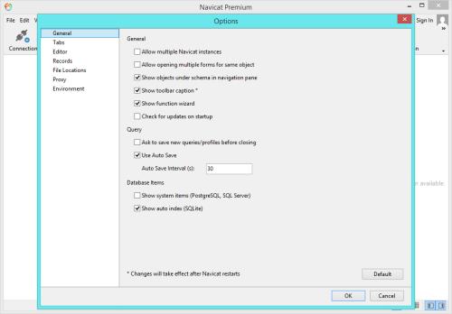 Navicat Premium 12.0.19 Full Patch & License Key Download