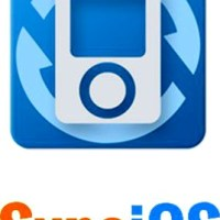 Syncios Manager Pro 6.2.7 Crack + License Key Download
