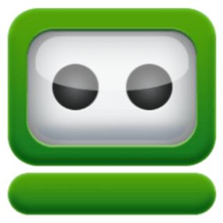 AI RoboForm Enterprise 7.9.32.2 Crack & License Key Download