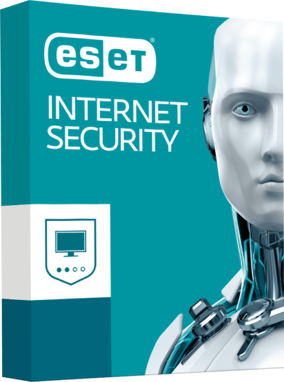 ESET Internet Security 11.0.159.0 Crack + License Key Download