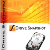 Drive SnapShot 1.45.0.17699 Crack & License Key Download