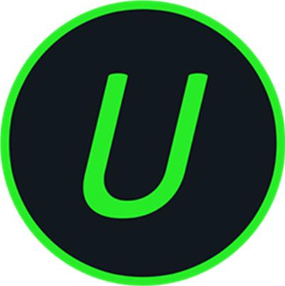 IObit Uninstaller Pro 7.3.0.13 Crack & License Key Download