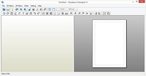 Pepakura Designer 4 0 7 Full License Key & Crack Download