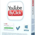 YouTube By Click 2.2.79 License Key & Crack {2018} Download