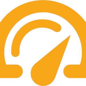 Auslogics BoostSpeed 10.0.7.0 Crack & License Key Download