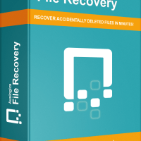 Auslogics File Recovery 8.0.7 Patch + License Key Download