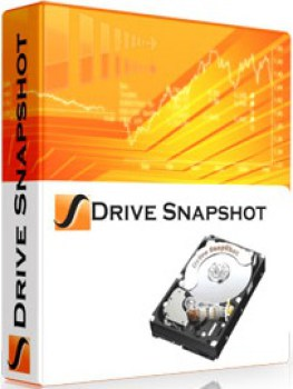 Drive SnapShot 1.46.0.18023 Full Crack & License Key Download