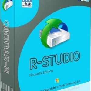 R-Studio 8.5 Build 170237 Full Patch & License Key Download