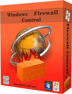 Windows Firewall Control 5.1.1.0 Patch & Serial Key Download