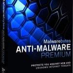 Malwarebytes Premium 3.4.5.2467 Crack + Keygen Download
