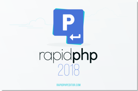 Rapid PHP 2018 15.0.0.199 Patch + Serial Key Download
