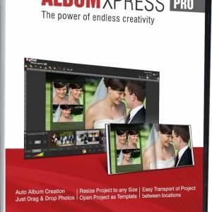 DgFlick Photo Xpress Pro 7.0.0.0 Crack & Serial Key Download