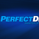 Raxco PerfectDisk Professional 14.0.893 Full Keygen Download