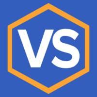 SolveigMM Video Splitter 6.1.1807.20 Full Serial Key Download