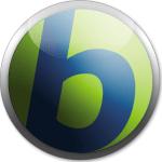 Babylon Pro NG 11.0.0.29 Patch & License Key Download