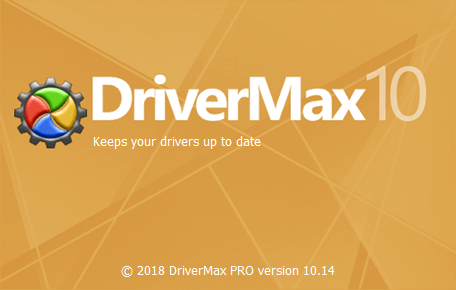 DriverMax Pro 10.14.0.17 Full Patch & License Key Download
