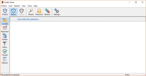 Folder Guard 18.7.0.3003 Full Serial Key + Patch Download