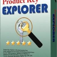Product Key Explorer 4.0.6.0 Full Crack & Portable is Here!