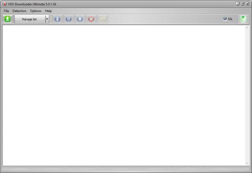 VSO Downloader Ultimate 5.0.1.54 License Key Download