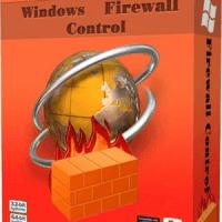 Windows Firewall Control 5.4.0.0 Serial Key + Patch Download