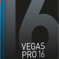MAGIX Vegas Pro 16.0.0.248 Full Patch & Serial Key Download