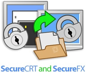 SecureCRT and SecureFX 8.5.0 Crack & License Key Download
