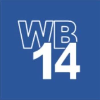 WYSIWYG Web Builder 14.2.0 Crack & License Key Download