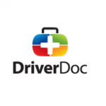 Driverdoc 2018 Serial Key Generator incl Crack Free Download