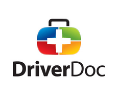 Driverdoc 2017 Serial Key Generator incl Crack Free Download
