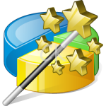 MiniTool Partition Wizard Pro 10.2.1 Crack & Serial Key Download