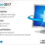 Kerish Doctor 2017 Serial Key Download With Working Crack