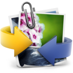 AVS Image Converter 4.1 Keygen + Registration Key Free Download