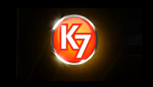 K7 Total Security 2018 Activation Key + Crack Full Version Download