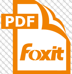 Foxit Reader 9 Crack With Activation Key Full Latest Download