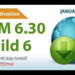 IDM 6.30 Build 6 Incl Patch Latest {100% Working} Free Download