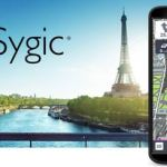 Download Sygic GPS Navigation for Android, Mac Full Version