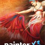 Corel Painter X3 Serial Number incl Crack Keygen Download