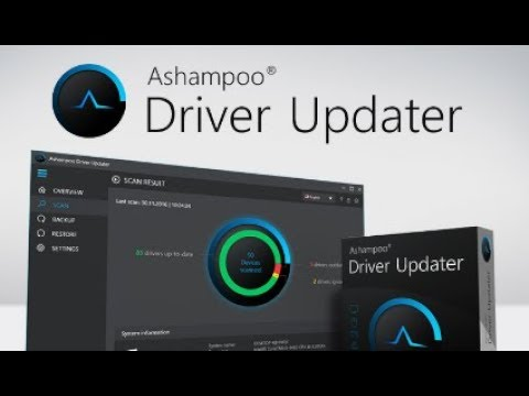 AVG Driver Updater 2018 Free Download Full Version With Crack + Keygen