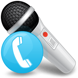 Amolto Call Recorder Premium Crack for Skype Serial Key {Latest}