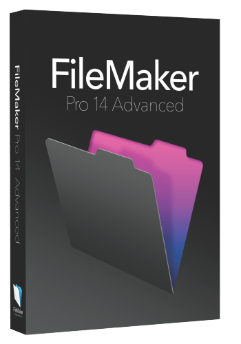 FileMaker Pro 15 Crack & Serial Number [Mac+Windows]