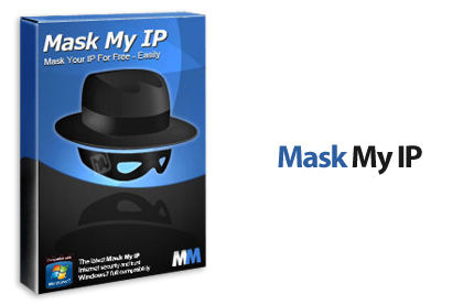 Mask My IP 2 Crack & Serial Number Free Download