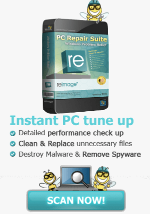 Reimage Pc Repair 2019 Crack With License Key Free Download