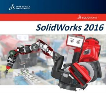 SolidWorks 2018 Crack Plus Keygen Full Free Download