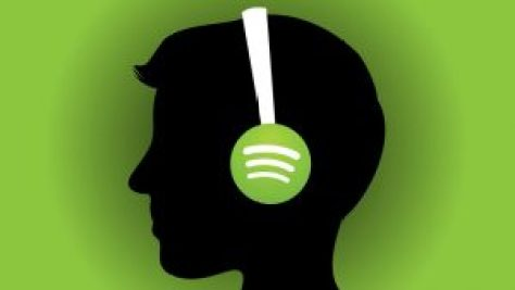 Spotify Premium Music v5.3.0.995 Mod APK [Latest + No Root]
