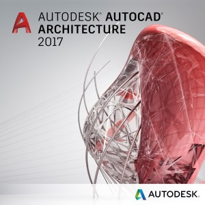 Autodesk 2017 All Products Universal Keygen FREE