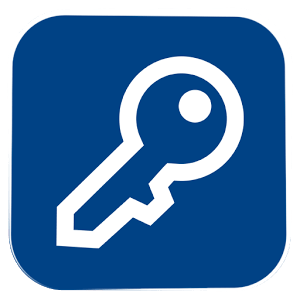 Folder Lock 7.2.2 Crack Serial Number Registration Key Free