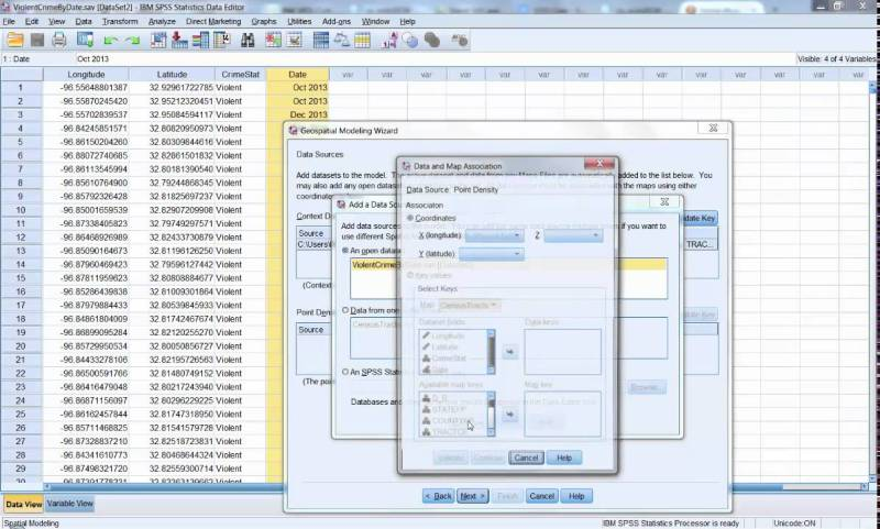 IBM SPSS Statistics 26.0 Crack With License Code Full Download