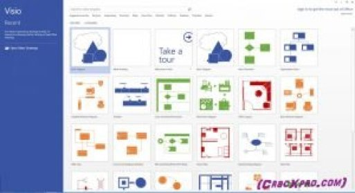 microsoft visio 2013 free download full version