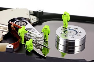 Linux Data Recovery for Windows and Mac Free Download