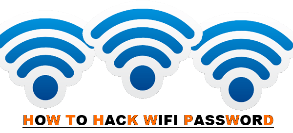 WiFi Hacker - WiFi Password Hacker 2018 Free Download